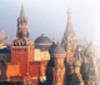 Russiaicon